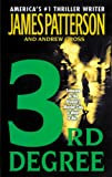 3rd Degree (Women's Murder Club) by James Patterson, Andrew Gross