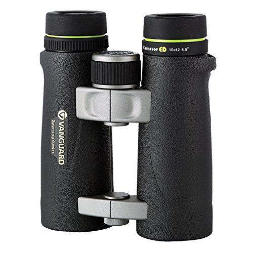 VANGUARD 精嘉 Endeavor 精彩 ED 1042 双目望远镜(10X42、ED镜片) $169.99 (约¥1150)图片