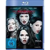 """Wir sind die Nacht [Blu-ray]von """"Karoline Herfurth"""""""