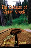 img - for The Duchess of Ophir Creek (Behind the Ranges) (Volume 3) book / textbook / text book
