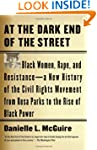 At the Dark End of the Street: Black...