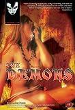 echange, troc The Demons [Import anglais]