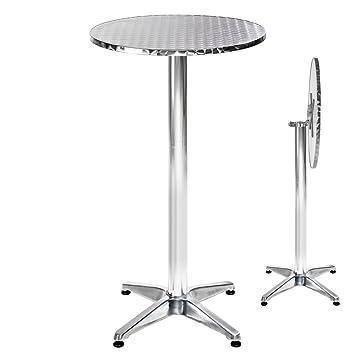 table hauteur 74