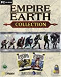 Empire Earth Collection (Software Pyr...