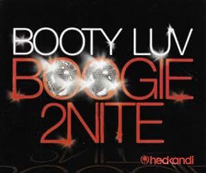 Boogie 2nite Pt.2
