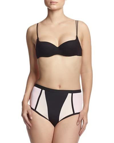 F.I.T. Shapewear Women's Chic Physique Brief