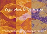 img - for Organ Music for the Seasons (Volume 3) book / textbook / text book