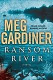 Ransom River (Thorndike Press Large Print Thriller)