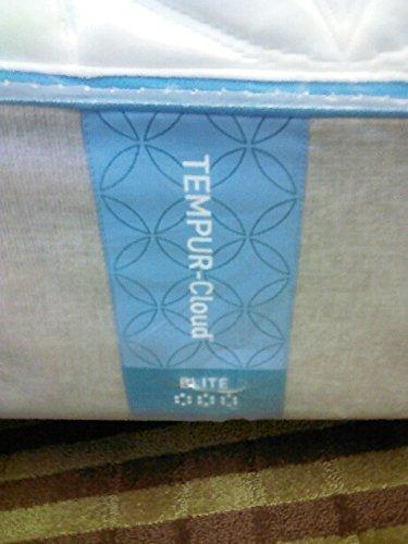 tempur-pedic-cloud-prima-queen-mattresses