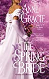 The Spring Bride (Chance Sisters series)