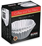 BUNN BCF100-B 100-Count Basket Filter
