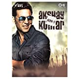 #7: Akshay Kumar@24x7