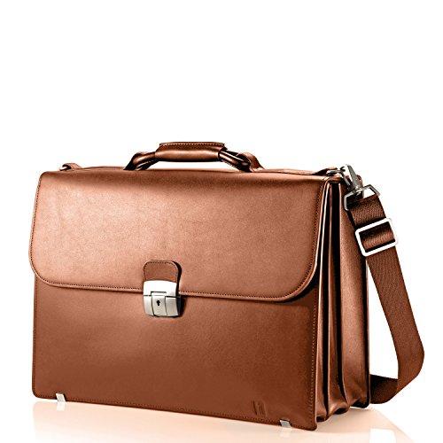 hartmann-heritage-flap-leather-laptop-briefcase156-computer-bag-in-golden-oak