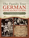 The Family Tree German Genealogy Guid...