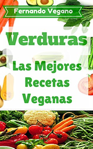 verduras-recetas-faciles-y-rapidas