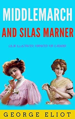 an analysis of the community in silas marner by george eliot George eliot's her pen name her real christian name was mary anne evans eliot's choice to use a male's pen name instead of a female is an indication in itself, of the rigidity of the victorian society in accepting females as authors but to only accept females as feminine and domesticated this post is.