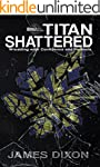 Titan Shattered: Wrestling with Confi...