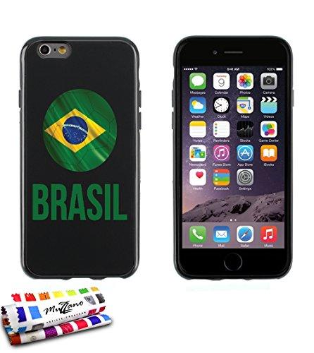 originale-schutzschale-von-muzzano-schwarz-ultradunn-und-flexibel-mit-fussball-brasil-muster-fur-app