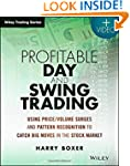 Profitable Day and Swing Trading, + W...