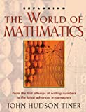 img - for Exploring the World of Mathematics: From Ancient Record Keeping to the Latest Advances in Computers (Exploring (New Leaf Press)) book / textbook / text book