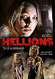 Hellions [Import]