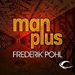 Man Plus | Frederik Pohl