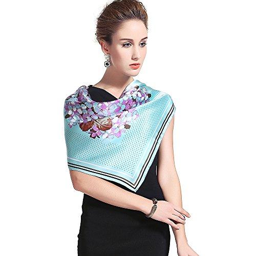 irrani-femmes-mulberry-foulards-en-soie-satin-square-chale-35x35-bleu