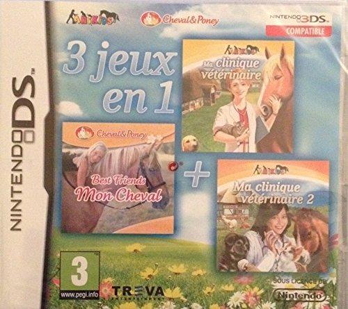 3-jeux-en-1-ma-clinique-veterinaire-ma-clinique-veterinaire-2-best-friends-mon-cheval