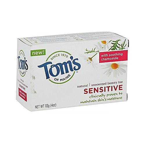 toms-of-maine-toms-of-maine-natural-beauty-bar-sensitive-unscented-4-oz-case-of-6-by-toms-of-maine