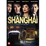 "Shanghai [Holland Import]von ""Hugh Bonneville"""