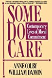 Some Do Care (0029063566) by Colby, Anne
