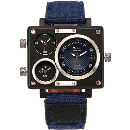 man-quartz-watch-fashion-leisure-sports-pu-leather-w0439