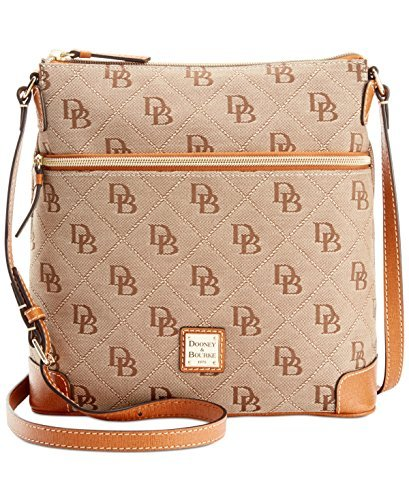 dooney-bourke-womens-crossbody-handbag-natural-natural