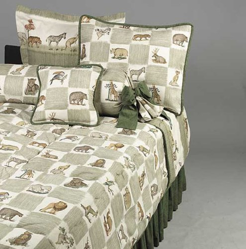 Dust Ruffles For Daybeds front-1008410