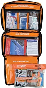 Adventure Medical Grizzly by Adventure Medical Kits