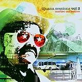 Tijuana Sessions 1