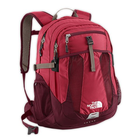 The North Face The North Face Recon Backpack Style: A92X-D1X Size: OS