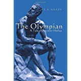 The Olympian: A Tale of Ancient Hellas ~ E.S. Kraay