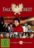 Falcon Crest - Staffel 02 [6 DVDs]