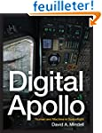 Digital Apollo - Human and Machine in...
