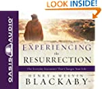 Experiencing the Resurrection: The Ev...