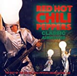 Red Hot Chili Peppers Live On Air