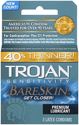 bareskin-lubricated-condoms-3-count-by-trojan