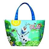 オラフのおいしいクックブック OLAF's COOK BOOK ~映画 アナと雪の女王より~ 60162-65 (レタスクラブムック)