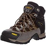 Asolo Women's Stynger GTX Light Hiker - Hiking Boot