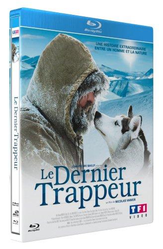 Le Dernier Trappeur / The Last Trapper / Последний Зверолов (2004)