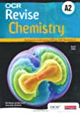 OCR Revise A2 Chemistry A, 2nd edition (Revision Guides)