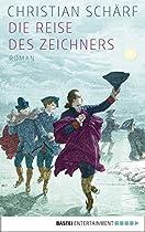 DIE REISE DES ZEICHNERS (GERMAN EDITION)