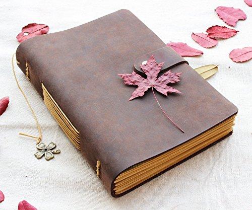 valery-rustico-piel-autentica-mano-escritura-en-blanco-diario-diario-con-papel-hecho-a-mano-160-hoja