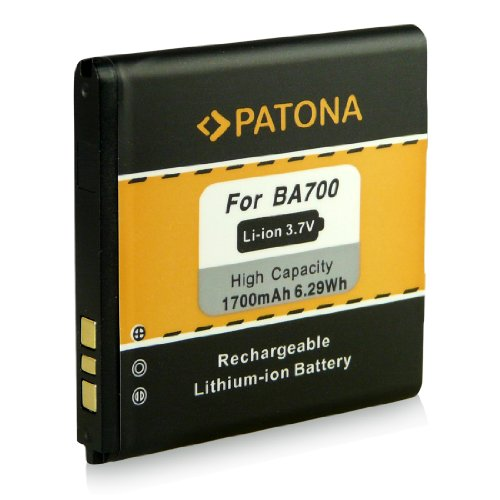 patona-bateria-ba700-para-sony-ericsson-xperia-e-e-dual-miro-neo-neo-v-pro-ray-tipo-tipo-dual